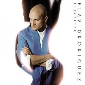 Flavio Rodriguez - Electrico