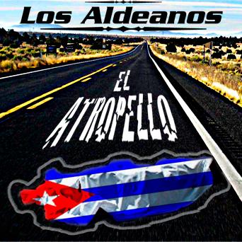 Los Aldeanos - El Atropello