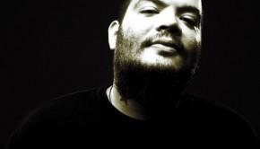 Entrevista a Pato Machete