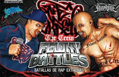 THE-KREW-FELONY-BATTLES-2