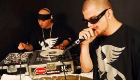 Entrevista a Big Javu & DJ Blunt