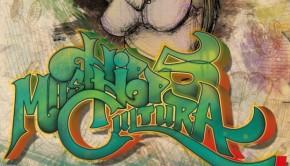 Mas Hip-Hop Mas Cultura 5