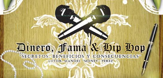 Dinero, Fama & Hip-Hop: Capítulo 1
