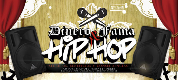 Dinero, Fama & Hip-Hop Ritmo Urbano