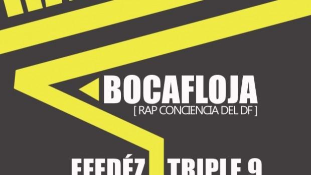 La Quilla Rap