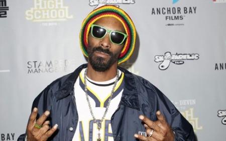 Snoop_450_339
