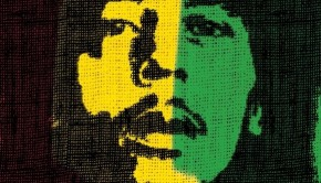 Bob Marley La Pelicula Documental