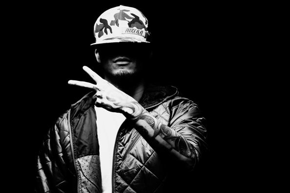 """Dharius presenta su marca de ropa """"DHA""""   Ritmo Urbano Magazine"""