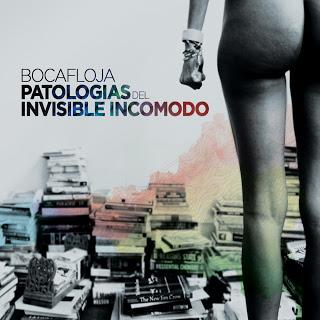 Patologias Del Invisible