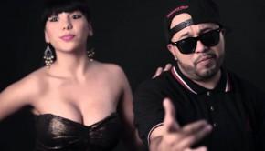 Ces One – Tomando Ventaja (Video)