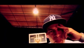 Manotas Feat Eptos Uno – Al 100 (Video)