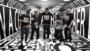 Duo Kie Feat. SFDK y Swan Fyahbwoy – Las De Perder (Video)