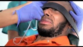 Mos Def se somete a procedimiento de Guantánamo