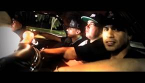 Tankeone & Tabernario Feat. Tres Coronas, Sinful – La Red (Video)