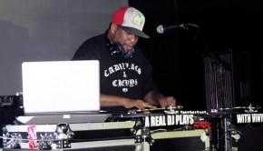 DJ Premier DF