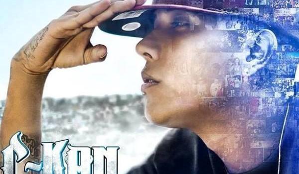 C-Kan DVD