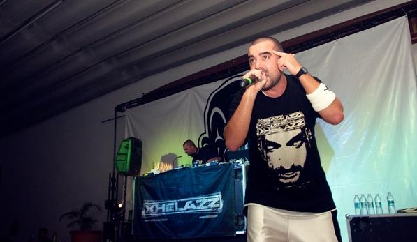 Xhelazz1
