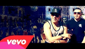 Crooked Stilo – Cumbia Callejera (Video)
