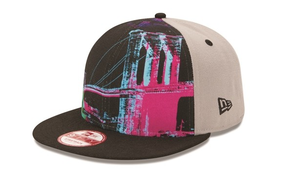 MKT_9FIFTY_AWBROOKLYN_BLACKGREY_3QL