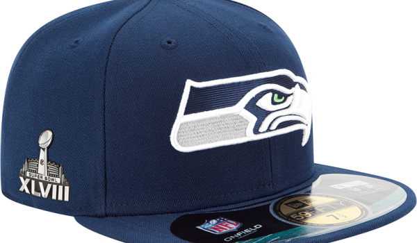 11001337_59FIFTY_NFLONFIELDSB48_SEASEA_GAME_3QR