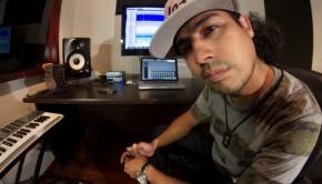 DJ Masae
