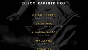 IMAS14-Nominados-disco-rap-hip-hop