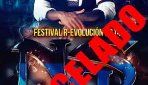 Nas-En-Mexico-DF-Cancelado