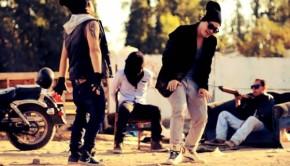 Melodi Chile