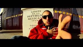 El Chojin – Rap Contra el Racismo México (Video)
