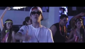 MC Davo – Andamos de Parranda (Video)