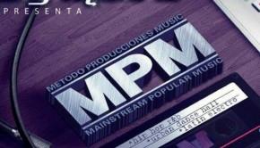 BM - MPM
