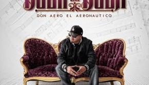 Don Aero De Boca en Boca