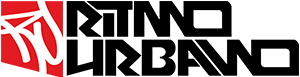 Ritmo Urbano Magazine logo
