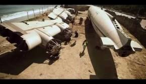 Apache Feat Gona – Como Venga (Video)