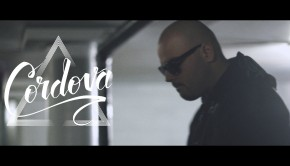 Cordova – Mi Nombre Es (Video)