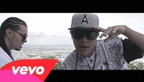 C-Kan Feat Prynce – Cuando El Amor Se Acaba (Video)