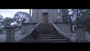 Gera MXM – No Veo No Siento (Video)
