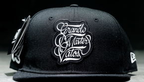 urban-grand-master-vatos-new-era-2