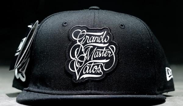 urban-grand-master-vatos-new-era-2