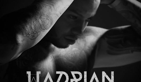 Hadrian Gran Maestre