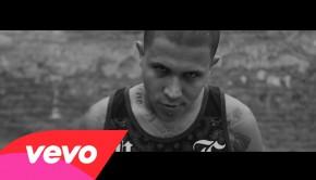C-Kan – Un Par De Balas (Video)