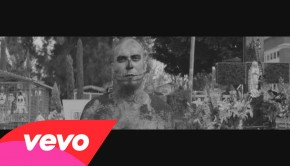 Dharius – Estilo Malandro (Video)