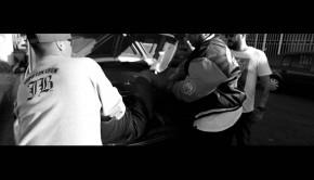 Gera MXM Feat Akapellah – Juega Limpio (Video)