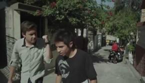 Cartel de Santa – Suena Mamalona (Video)
