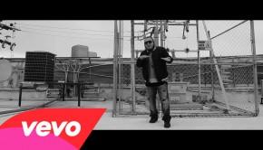 Don Aero – De Boca En Boca (Video)