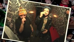 Iluminatik Feat Zkylz – Fuma Más (Video)