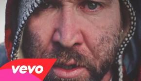 SFDK Feat Swan Fyahbwoy – Todo Lo Que Importa (Video)