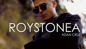 Adán Cruz – Roystonea (Video)