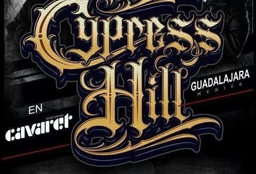 Cypress GDL