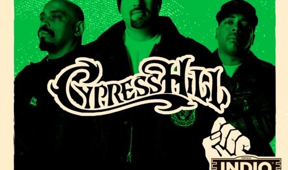 CypressMTY